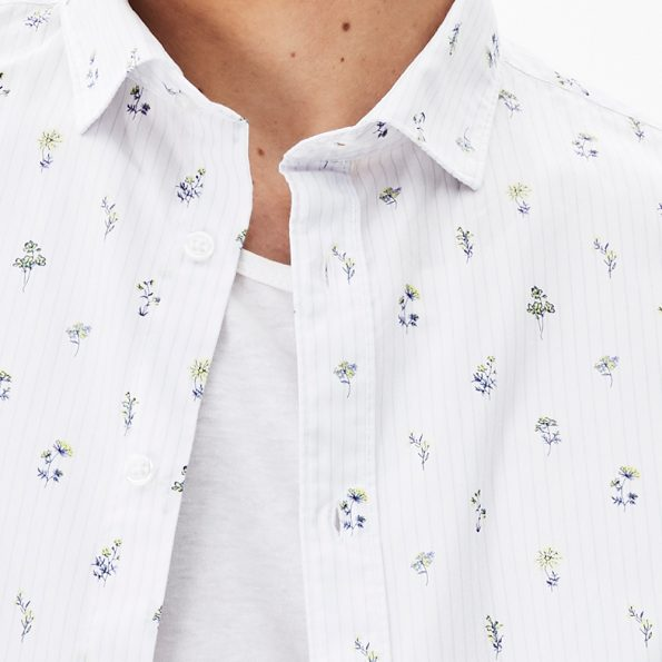 71a0bb56-camisa-para-hombre-celio809.jpg