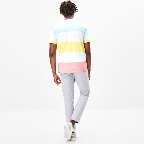 72203881-camiseta-para-hombre-celio910.jpg