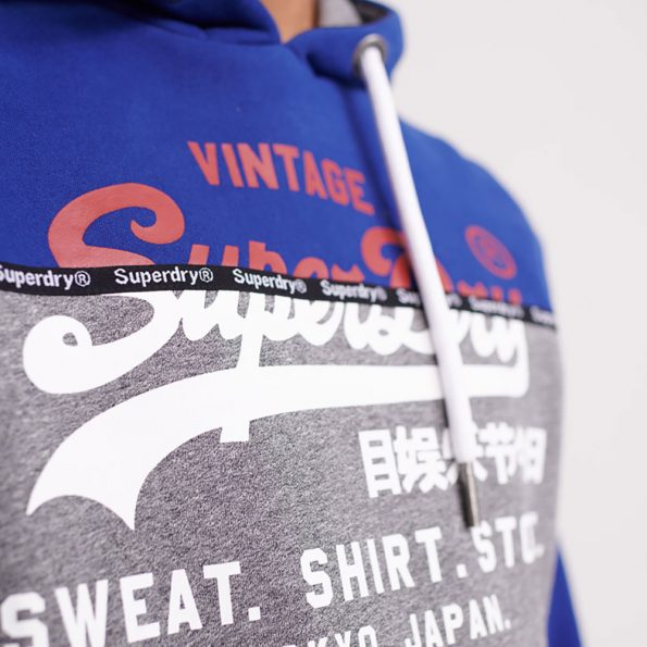 74a3f147-buzo-para-hombre-sweat-shirt-shop-split-panel-hood-superdry4101.jpg