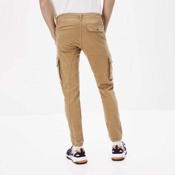 7a0f11e7-pantalon-para-hombre-nolyte-celio47.jpg