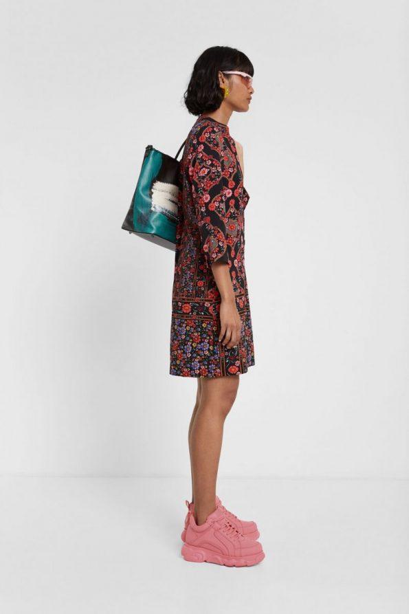 7c878e9d-vestido-desigual-valeria-floral-boho-.jpg