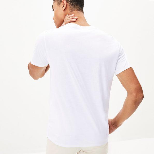 7dbe9e7f-camiseta-para-hombre-celio922.jpg