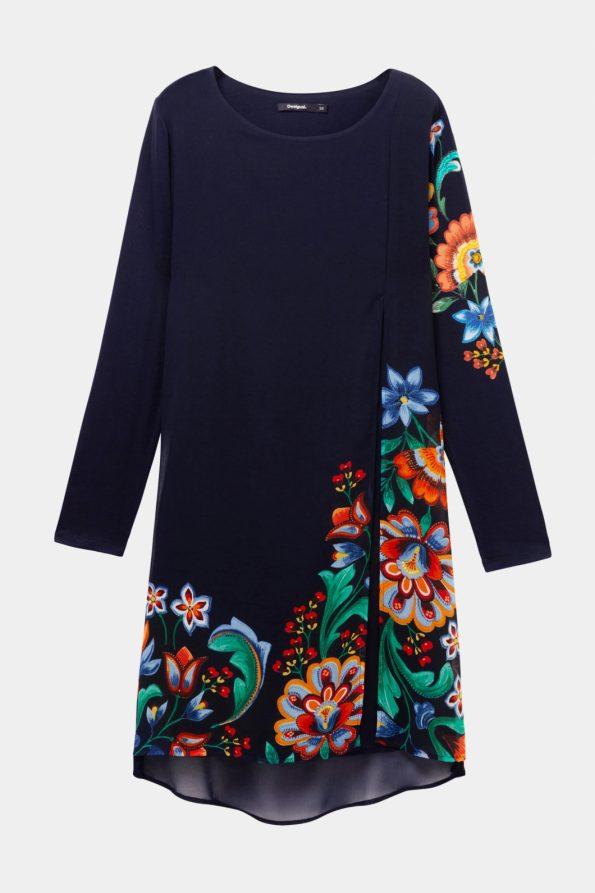 7e4bd677-5205-rochie-cu-print-floral-19wwvwxt5000-19wwvwxt5000-gallery-5-1060×1590-1.jpg