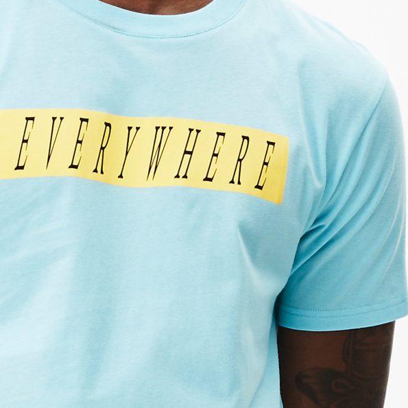7ee49db0-camiseta-para-hombre-celio813.jpg