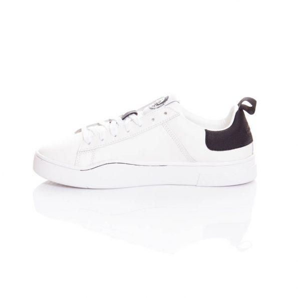 7f3cc012-zapatos-hombres_y01748p1729_h1527_3.jpg
