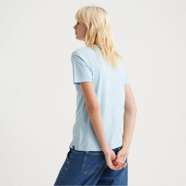 7fd5adee-camiseta-para-mujer-real-originals-bonded-satin-entry-tee-superdry4477.jpg