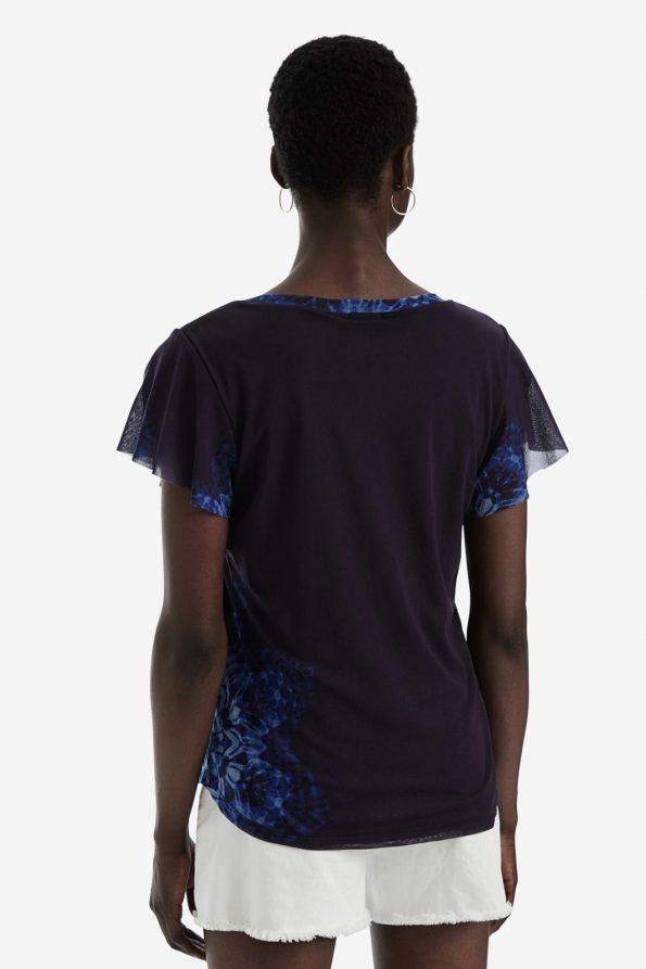 815df103-2349-tricou-clark-19wwtkxd5000-19wwtkxd5000-gallery-3-1060×1590-1.jpg