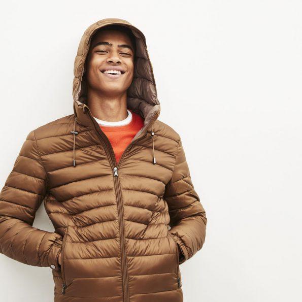 8408d5b4-chaqueta-para-hombre-nucolor-celio522.jpg