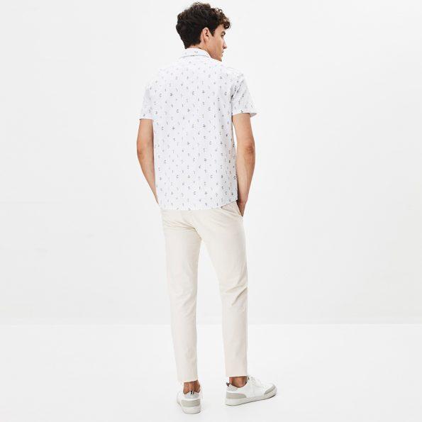840a6a79-camisa-para-hombre-celio808.jpg