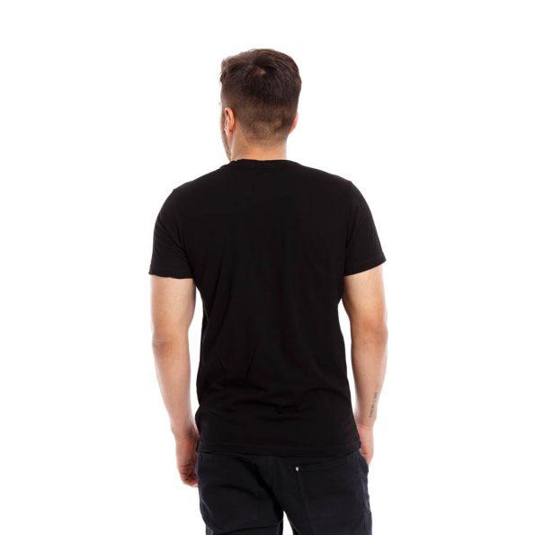 84e97c5f-camiseta-para-hombre-marithe-francois-girbaud2.jpg