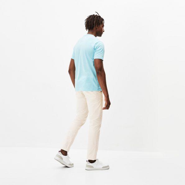 87fe0f71-camiseta-para-hombre-celio812.jpg