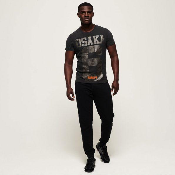 8a545dea-camiseta-para-hombre-osaka-camo-tee-superdry5028.jpg