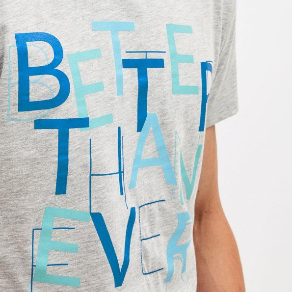 8c518259-camiseta-para-hombre-celio982.jpg