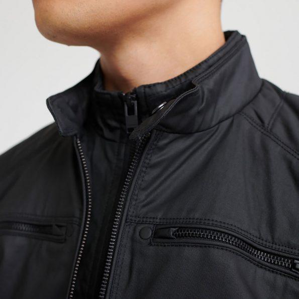 8d038e7d-chaqueta-para-hombre-carbon-biker-superdry4851.jpg
