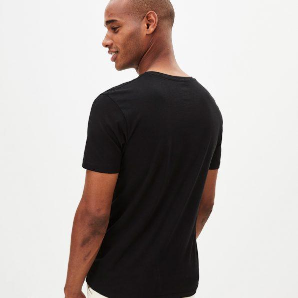 8f6923bd-camiseta-para-hombre-pebasic-celio284.jpg