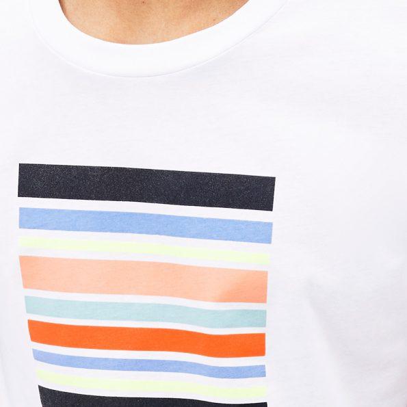 90778554-camiseta-para-hombre-celio924.jpg