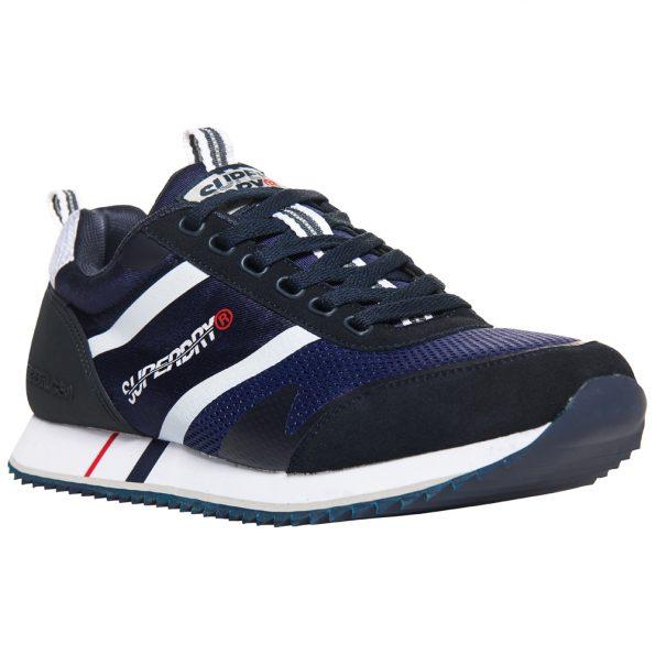 923b1d90-zapatos-para-hombre-fero-runner-superdry370.jpg