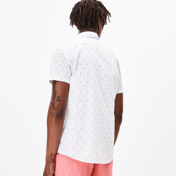 9448b727-camisa-para-hombre-celio832.jpg