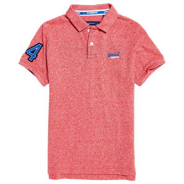 9958ab9e-camiseta-para-hombre-superdry1.jpg