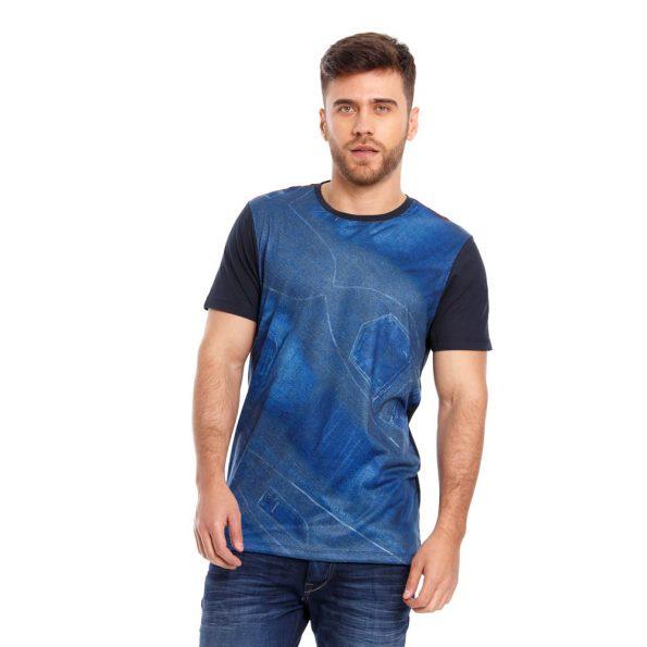 9b96e4dd-camiseta-para-hombre-marithe-francois-girbaud13.jpg