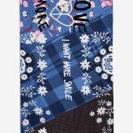 699a3197-5490-esarfa-albastra-florala-19wawa295000-19wawa295000-gallery-1-1060×1590-1.jpg