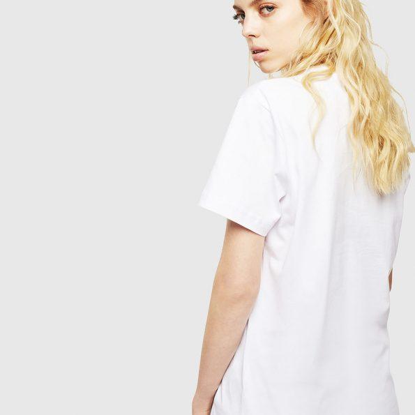 ad1dde43-camiseta-para-hombre-t-diego-cuty-diesel2694.jpg
