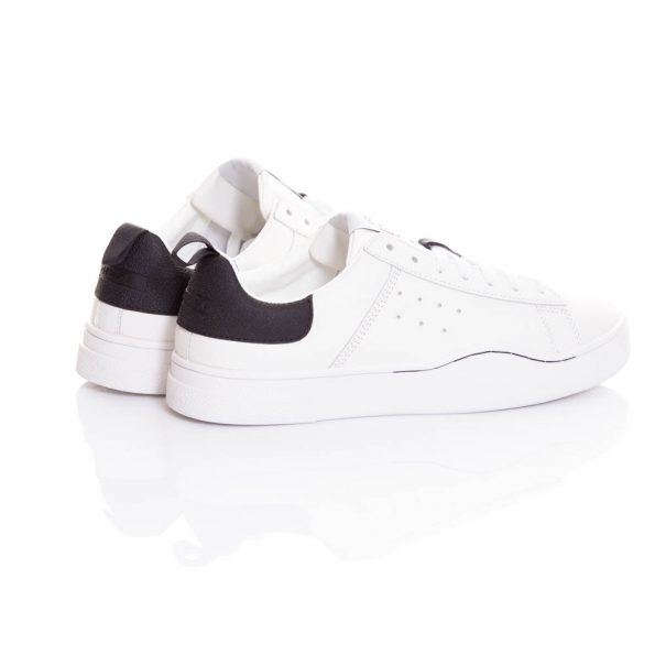 ae457a60-zapatos-hombres_y01748p1729_h1527_4.jpg