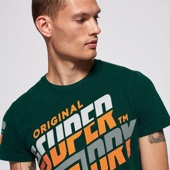 b1551783-camiseta-para-hombre-downhill-racer-tee-superdry3015.jpg