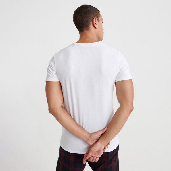 b257db68-camiseta-para-hombre-nyc-tee-superdry3125.jpg