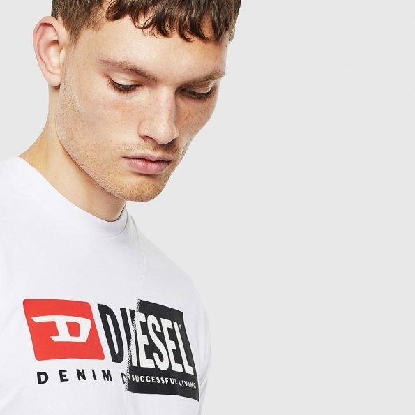 b4239114-camiseta-para-hombre-t-diego-cuty-diesel2695.jpg