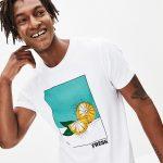 b77a3c4d-camiseta-para-hombre-celio956.jpg