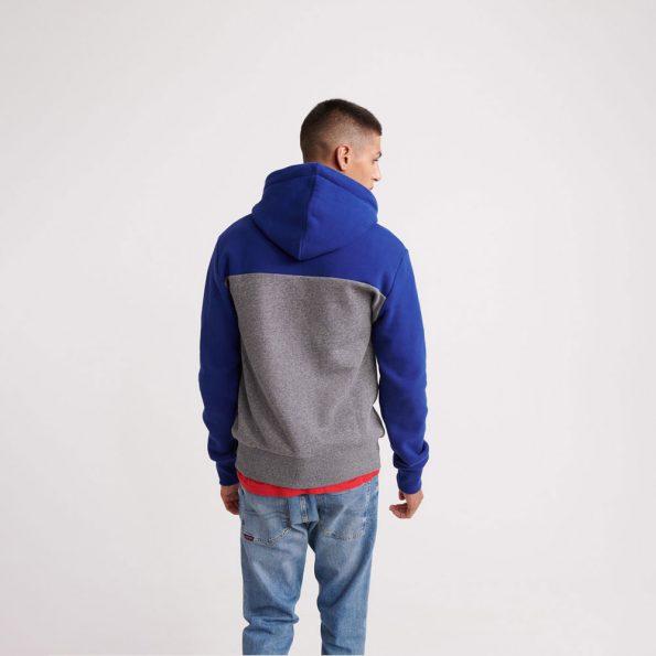 b850e4a8-buzo-para-hombre-sweat-shirt-shop-split-panel-hood-superdry4099.jpg
