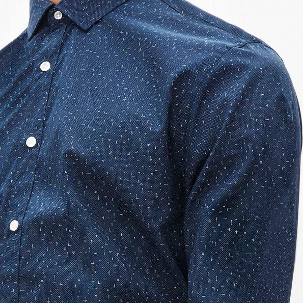 bae2bbf6-camisa-para-hombre-patetris-celio612.jpg