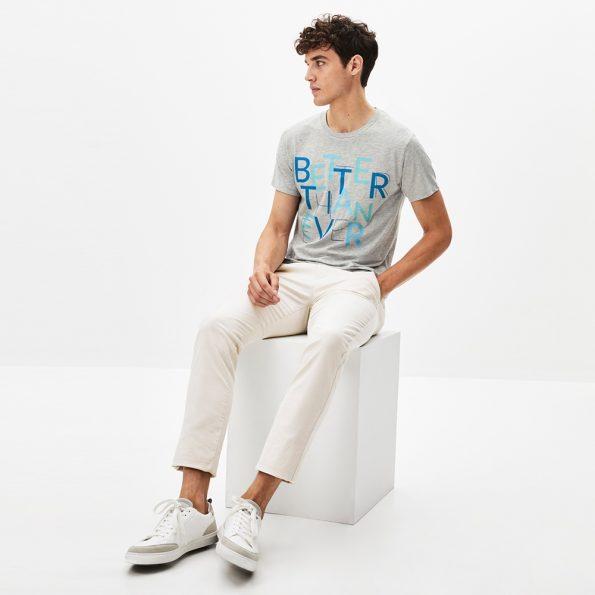 bbb8e660-camiseta-para-hombre-celio980.jpg