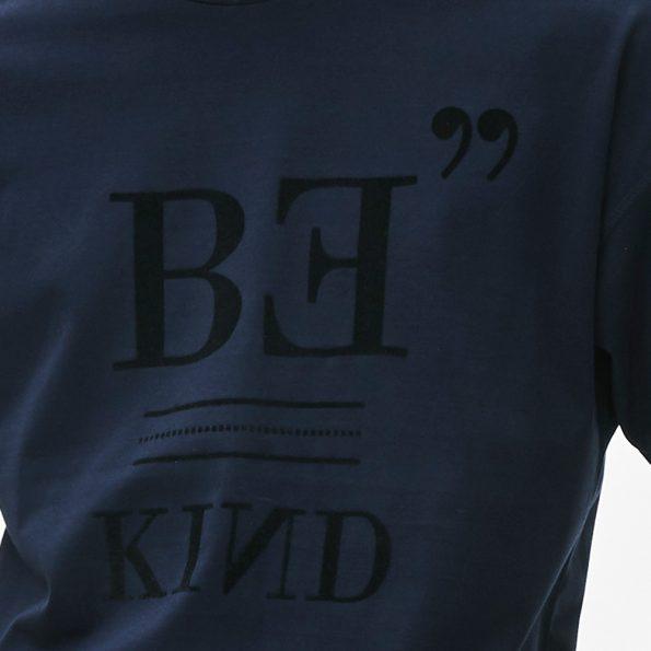 bbe9945a-camiseta-para-hombre-pewords-celio445.jpg