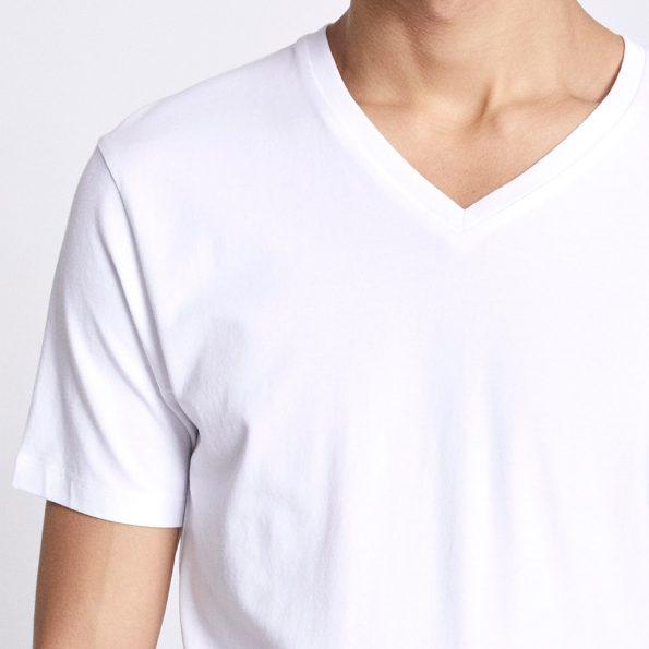 bbec20b2-camiseta-para-hombre-neuniv-celio85.jpg