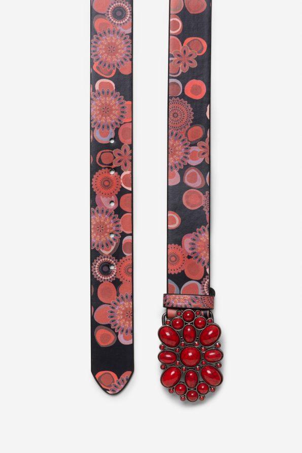 be5641f7-4757-curea-color-stones-19warp162000-19warp162000-gallery-4-1060×1590-1.jpg