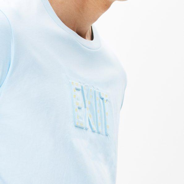 c278b5a1-camiseta-para-hombre-celio1020.jpg