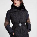 c3a71a6b-chaqueta-desigual-padded-cintura-ajustable.jpg