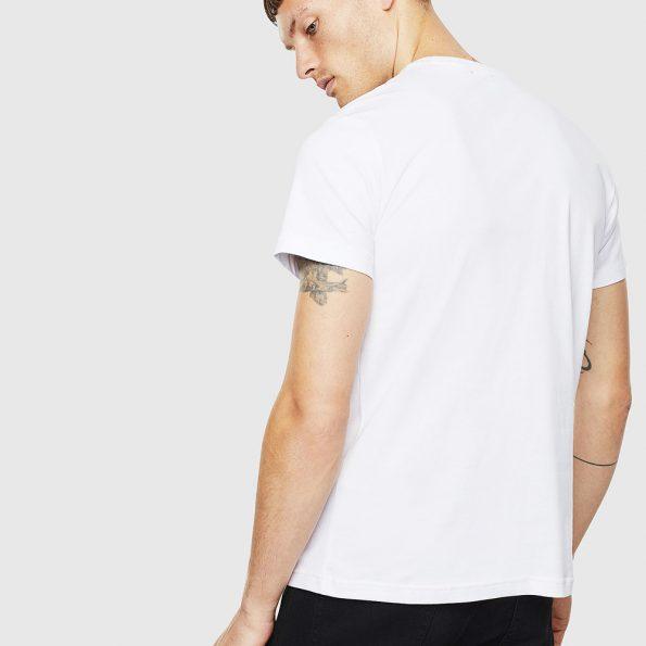 c5927dbf-camiseta-para-hombre-t-diego-cuty-diesel2693.jpg