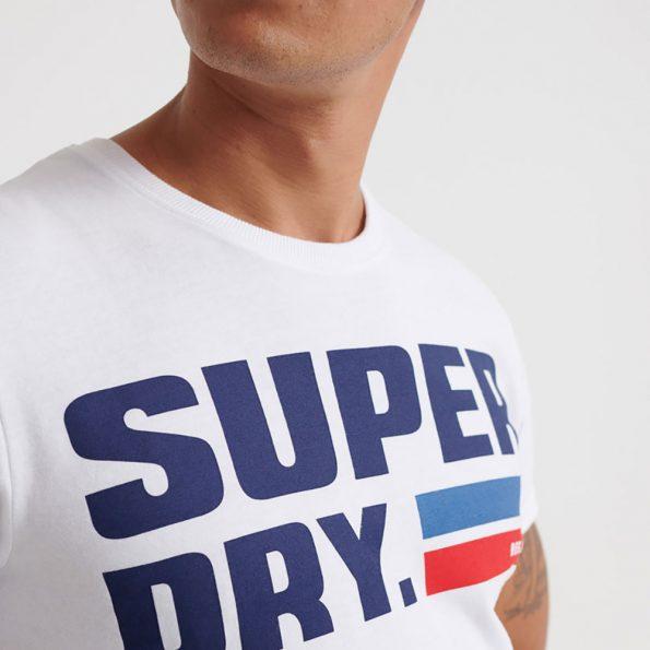 c6a74001-camiseta-para-hombre-nyc-tee-superdry3126.jpg