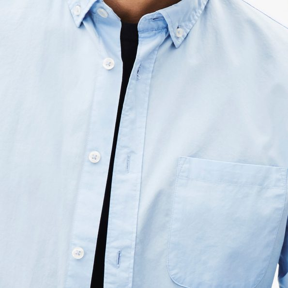 c85ecbba-camisa-para-hombre-pawapop-celio753.jpg