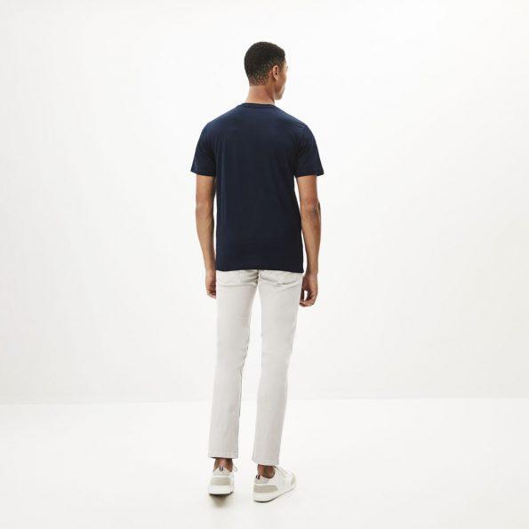 c9cd7649-camiseta-para-hombre-pedro-celio553.jpg