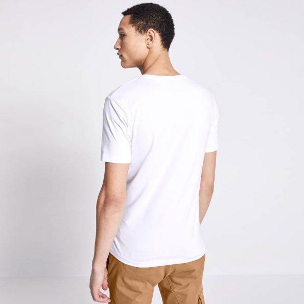 cea69175-camiseta-para-hombre-neuniv-celio84.jpg