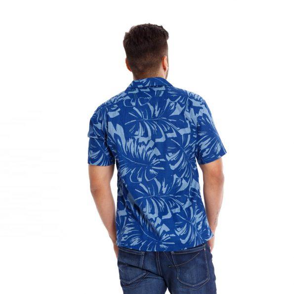 cf96ff02-camisa-hawaiana-para-hombre-marithe-francois-girbaud34.jpg