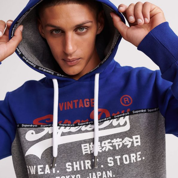 d035550d-buzo-para-hombre-sweat-shirt-shop-split-panel-hood-superdry4100.jpg