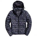 d0a4b90b-chaqueta-para-hombre-superdry1.jpg