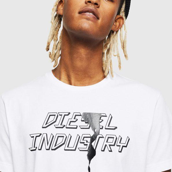 d0d6a7ee-camiseta-para-hombre-t-diego-j25-diesel2653.jpg
