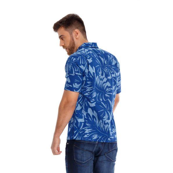 d1f54e34-camisa-hawaiana-para-hombre-marithe-francois-girbaud35.jpg