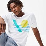 d3863891-camiseta-para-hombre-celio796.jpg